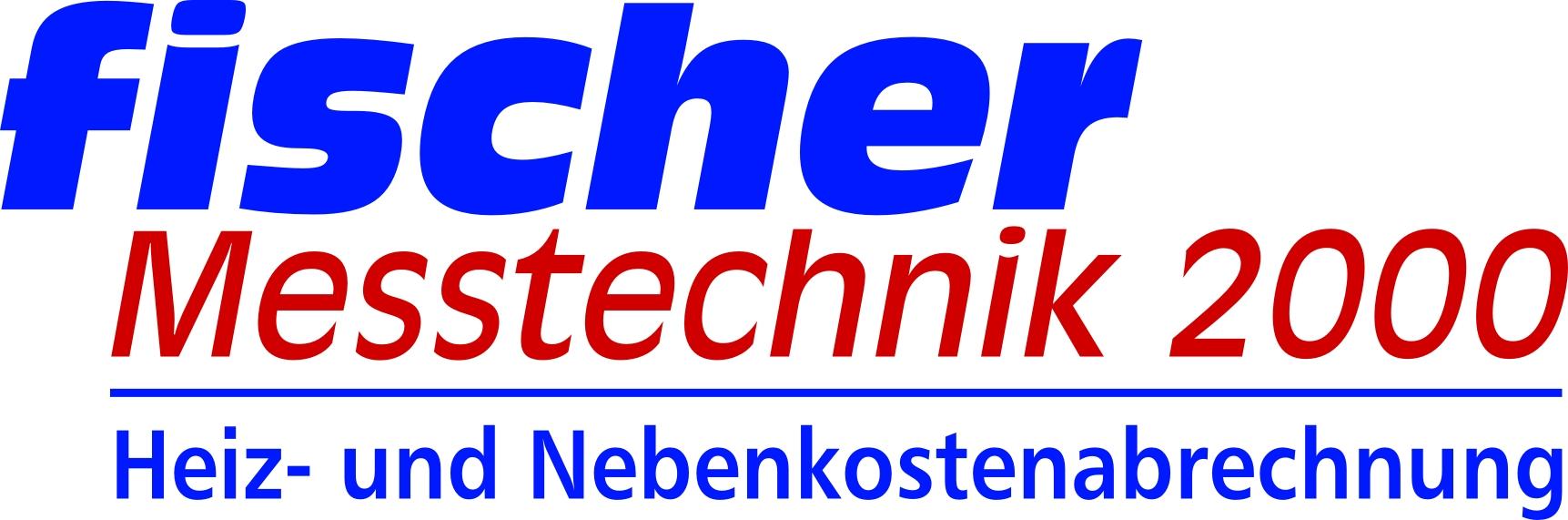 Fischer Messtechnik 2000